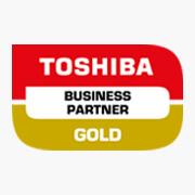 Toshiba Produkte