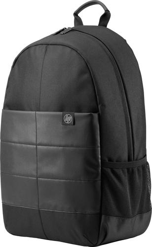 """HP Inc. HP Classic Backpack Notebook-Rucksack 15,6"""" 1FK05AA#ABB"""