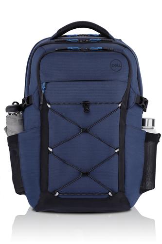 """Dell Energy Notebook-Rucksack 15"""" EG-BP-BK-5-18"""