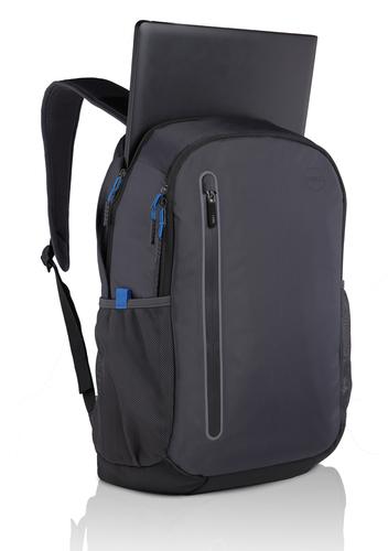 "Dell Urban Notebook-Rucksack 15,6"" DELL-460-BCBC"
