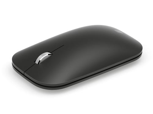 Microsoft Modern Mobile Mouse KTF-00002