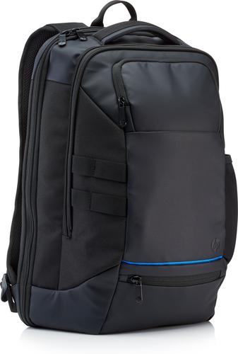"HP Inc. HP Recycled Series Notebook-Rucksack 15,6"" 5KN28AA"