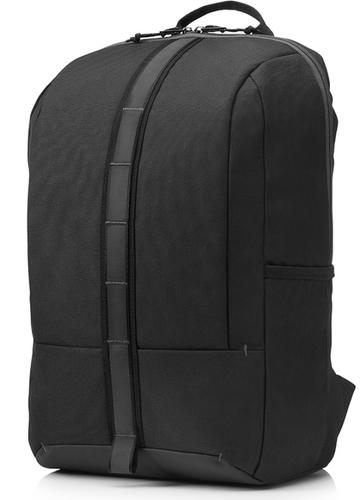 """HP Inc. HP Commuter Notebook-Rucksack 15.6"""" 5EE91AA#ABB"""