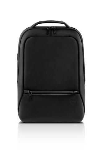 "Dell Premier Slim Backpack Notebook-Rucksack 15"" PE-BPS-15-20"