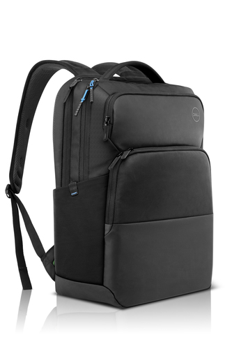 "Dell Pro Backpack Notebook-Rucksack 17"" PO-BP-17-20"