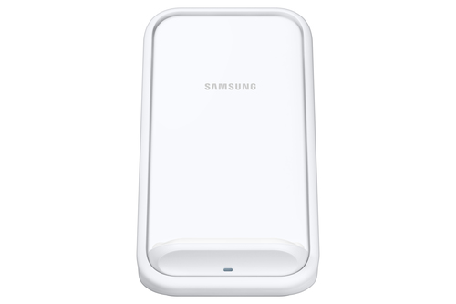 Samsung Wireless Charger Stand EP-N5200 EP-N5200TWEGWW