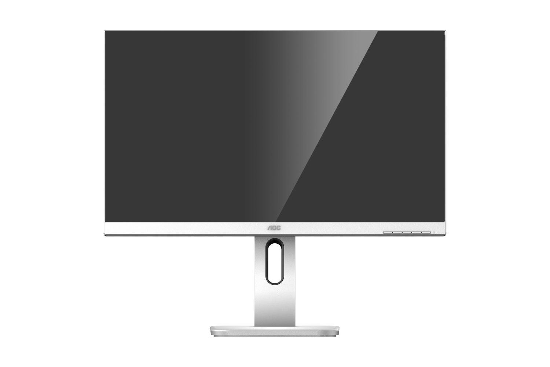 AOC 24P1/GR Monitor 24 Zoll