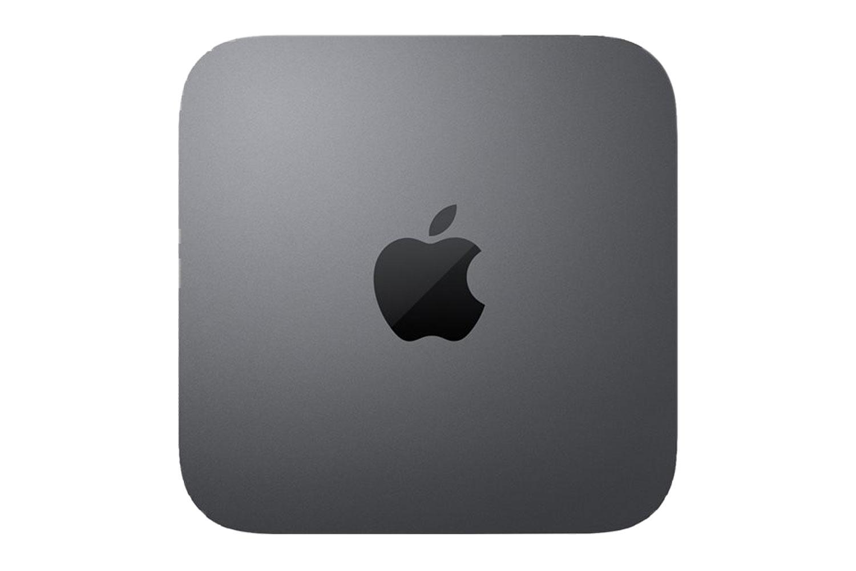 Image of Apple Mac mini