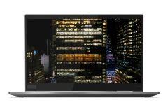 20u90001ge Thinkpad X1 Carbon G8 I5 8gb 256gb Kaufen