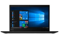 Lenovo ThinkPad T490s Edition 2019 - Modell 20NX003CGE