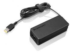 Lenovo ThinkPad Netzteil Slim Tip 135W