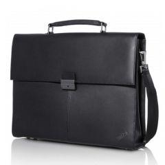 "Lenovo ThinkPad Executive Leder-Tasche 15,6"""