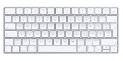 Apple Magic Keyboard | DE