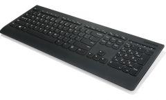 Lenovo Professional Tastatur | DE