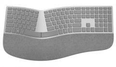 Microsoft Surface Ergonomische Tastatur | DE