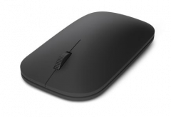 Microsoft Surface Bluetooth Mobile Maus | Schwarz