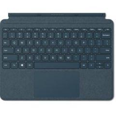 Microsoft Surface Go Signature Type Cover | DE