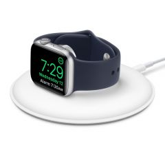 Apple Magnetische Ladedock Watch