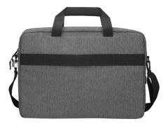 Lenovo Business Casual Topload Tasche 15,6""