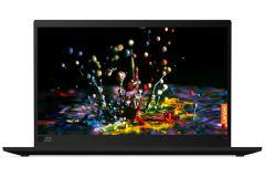 Black-Friday-Laptop-Deals-Sale-Lenovo-ThinkPad-X1-Carbon-G7