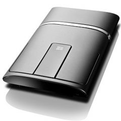 Lenovo N700 Wireless Maus