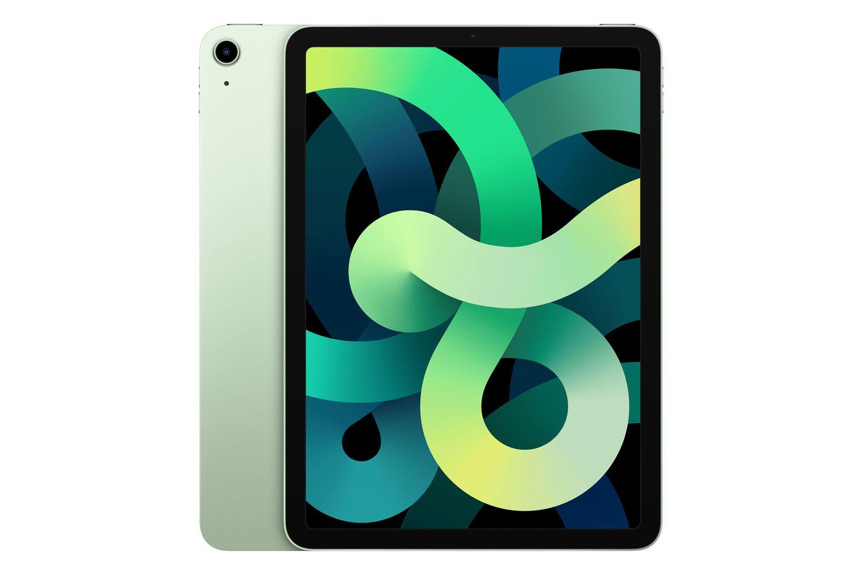 Apple iPad Air 20.20