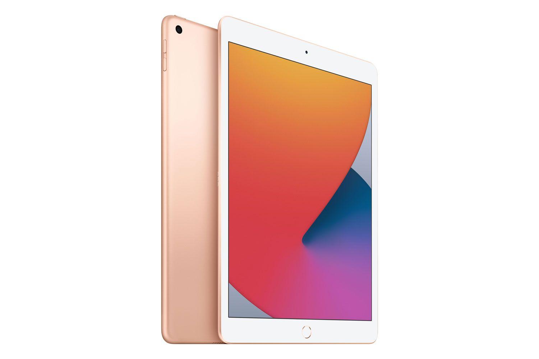 Apple iPad 200.20   Wi Fi   200200 kaufen   mynotebook.de