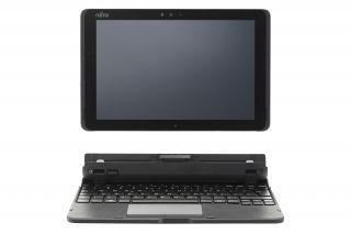 Fujitsu Stylistic Q509 VFY:Q5090MP182DE