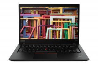 Lenovo ThinkPad T490s 20NY001QGE