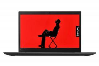 Lenovo ThinkPad T480s - Modell 20L70053GE