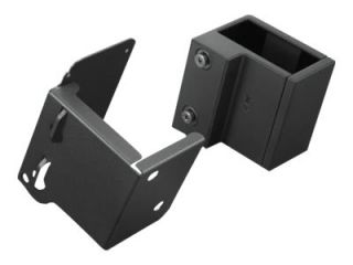 Lenovo ThinkCentre Nano Monitor Clamp