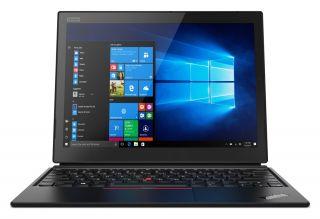 Lenovo ThinkPad X1 Tablet 3. Gen. 20KJ001NGE