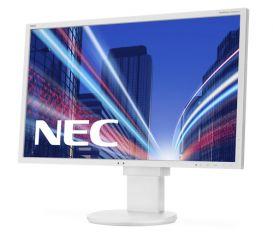 NEC MultiSync EA223WM