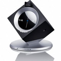 Sennheiser DW BS ML Basisstation