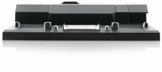 Dell E-Port Advanced Docking Station