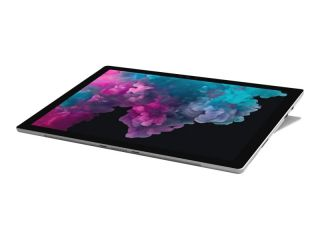Microsoft Surface Pro 6 LQ6-00026