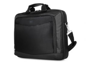 Dell Pro Lite Tasche