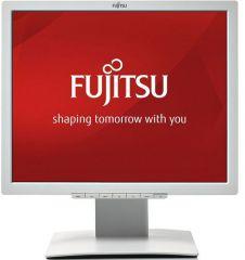 Fujitsu B19-7 LED 19 Zoll