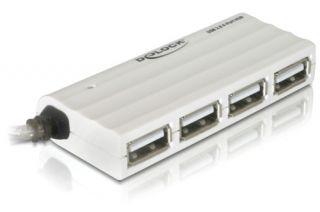 DeLock HUB USB 2.0