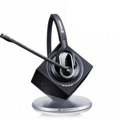 Sennheiser DW Pro 2 Headset On-Ear