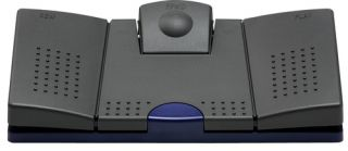 Grundig Digta Fußschalter 536 GBS