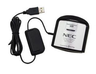 NEC KT-LFD-CC2 Kalibrierungssensor für MultiSync