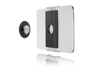 Vogel's RingO TMS 1010 Tablet-Wandhalterung