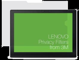 Lenovo 0C33189