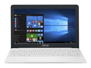 ASUS VivoBook E12 E203MA FD051T