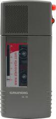 Grundig Kassetten-Diktiergerät SH 10