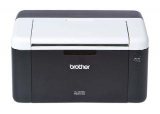 Brother HL-1212W Laserdrucker
