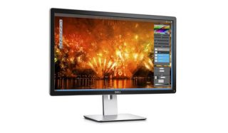 Dell P2415Q Monitor 24 Zoll