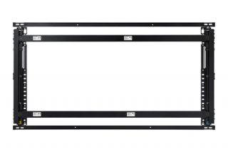 Samsung WMN-55VD Wandhalterung für Videoleinwand