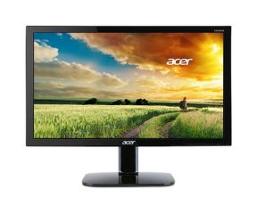 Acer KA220HQ Monitor 22 Zoll